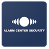 Sistema de Monitoramento de Câmeras de Segurança
